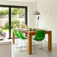 ideas for dining room dining room area ideas home design ideas fxmoz