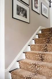 Leopard Runner Rug Our Top Picks Stair Runners Erin Gates Gates And Studio Mcgee