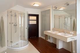 Top Interior Bathrooms Design Ideas - Interior bathroom designs