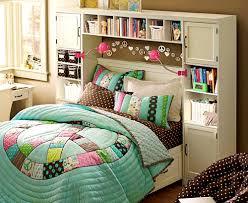 bedroom appealing home design gallery modern dream house teenage