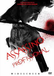 Assistir Assassino Profissional – Dublado Online 2014