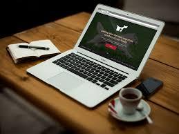 Home Designer Pro 2015 Download Full Cracked Home Designer Pro Uk March Urban Design The Bartlett Of