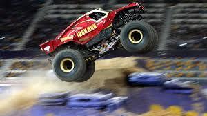 monster truck show sydney 2014 monster jam in brisbane photos redland city bulletin