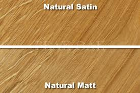the essential guide to oak floor finishes peak oak