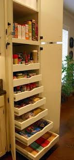 cabinet pull out shelves kitchen pantry storage kitchen organization pull out shelves in pantry shelving pantry