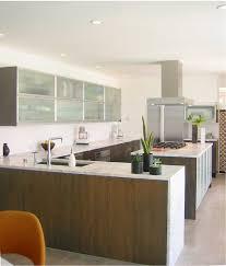 25 ikea kitchen gallery home interior and design idea island life