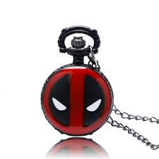 compare prices on deadpool movie watch online shopping buy low