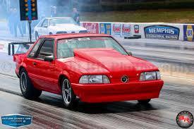 x275 camaro for sale gonedragracing com drag racing x275