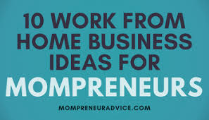 Small Home Business Ideas For Moms - here u0027s 5 times when you should hire a small business consultant
