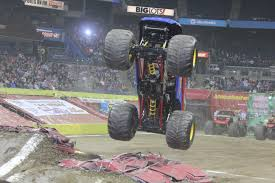 monster truck shows in ohio monster jam photos columbus ohio january 7 2012 afternoon show