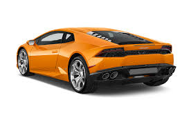 lamborghini back view 2015 lamborghini huracan reviews and rating motor trend