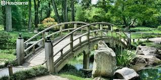 imagenes de jardines japones el jardín japonés un paisaje natural cargado de elegancia y simbolismo