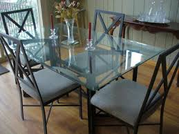 Dining Room Glass Tables Results For Furniture Dining Tables Ksl Com