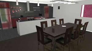 simulateur cuisine 3d outil 3d cuisine awesome logiciel d cuisine gratuit francais