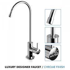 filter faucets kitchen kitchen filter faucet clevehammes site