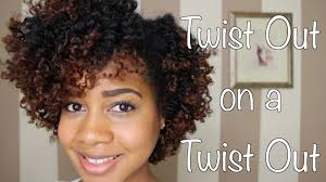 natural hairstyles for women over 50 a