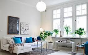 Scandinavian Interior Design Interior Design Inspiration