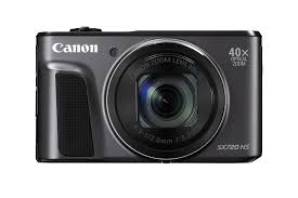 best small camaras deals black friday 2016 amazon com canon powershot sx720 hs black camera u0026 photo