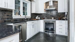 cuisine classique cuisine classique à montréal laval et rive sud centre design réalité