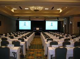 jm lexus car show financial conference with jm lexus at the coral springs marriott