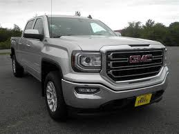 gmc black friday deals bill dodge gmc buick in westbrook me serving portland buick