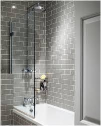 Bathroom Designs Grey Best 25 Gray And White Bathroom Ideas Ideas On Pinterest Grey