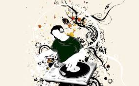 wallpaper mac dj 1920x1200 dj vector desktop pc and mac wallpaper