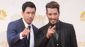 Propertybrothers Are The Property Brothers Facts About Their Relationships