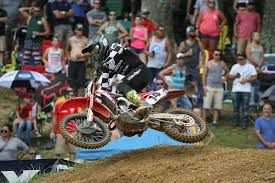 best motocross gear top 10 budds creek motocross feature stories vital mx