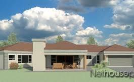 single storey house plans sa nethouseplansnethouseplans