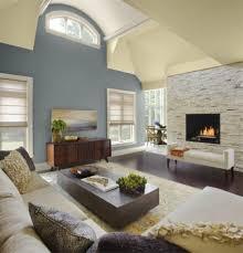Wohnzimmer Modern Farben Wohndesign Kühles Moderne Dekoration Welche Farbe Passt Zu Rot