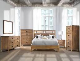 mobilier chambre à coucher setlakwe ensemble chambre à coucher