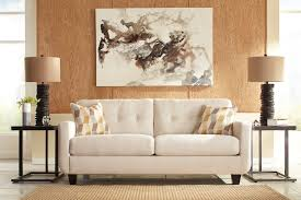 New Image Furniture Leasing Denver Colorado Furniture Rental - Modern furniture denver