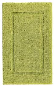 24 X 60 Bath Rug Quality Bath Rugs U0026 Mats Leibona