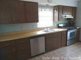 Veneer For Kitchen Cabinets White Furniture Bedroom Page 4 All About Bedroom Furniture