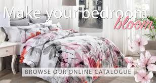 bed linens embroidered bedding as new style fashion style size