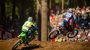 ama motocross live stream free adam cianciarulo promotocross com home of the lucas oil pro