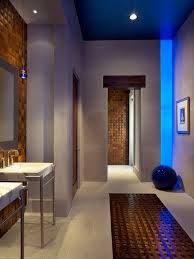 137 best led lighting for bathrooms images on pinterest bathroom