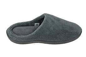 bedroom slippers amazon com moxo women s men s coral fleece bedroom slippers