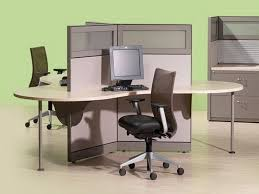 Contemporary Modern Office Furniture by 349 Best Contemporary Office Furniture Images On Pinterest