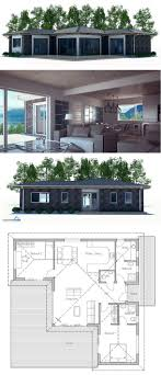 plan no 580709 house plans by westhomeplanners house 88 best house plans images on home ideas future house