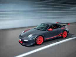 Porsche 911 Horsepower - luxury cars 2010 porsche 911 gt3 rs