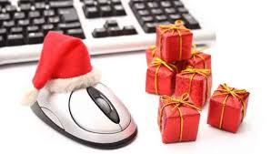 christmas gifts for employees 3 tips christmas gifts for employees
