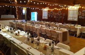 wedding halls for rent aldergrove bc coghlan