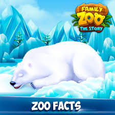 Bored At Home Create Your Own Zoo Family Zoo The Story Home Facebook