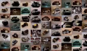volvo s40 starter motor buy petrol u0026 diesel starter motors