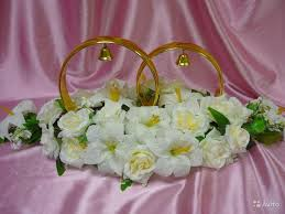 traditional 10th anniversary gifts traditional 10th wedding anniversary gift flowers c bertha
