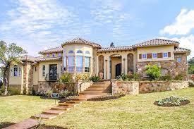 mediterranean style house plans 50 unique house plans mediterranean style homes house plans