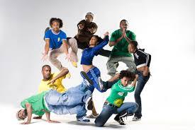 hip hop music wunc