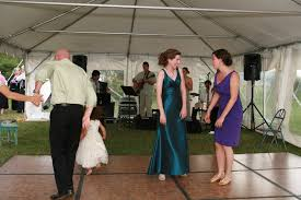 colorado wedding band best wedding musicians in boulder colorado wedding band denver